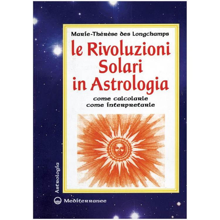 le rs in astrologia